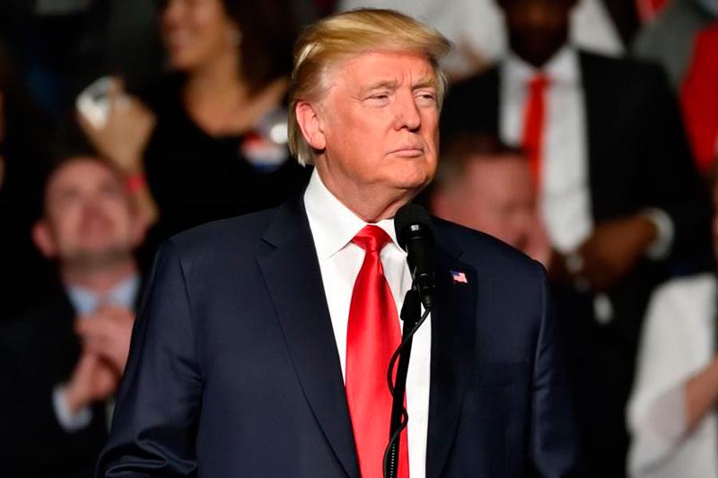 EUA e China assinam 1ª fase de acordo comercial; Trump fala em avanço para relação justa