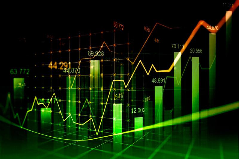 Fundos captam R$ 228 bi no ano até novembro e se aproximam do recorde de 2017